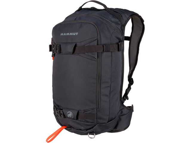 Mammut Nirvana 18 Backpack black